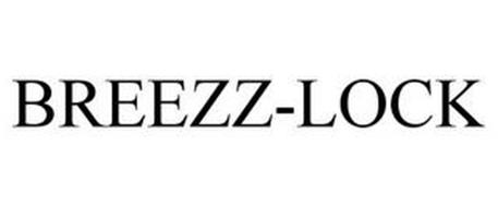 BREEZZ-LOCK