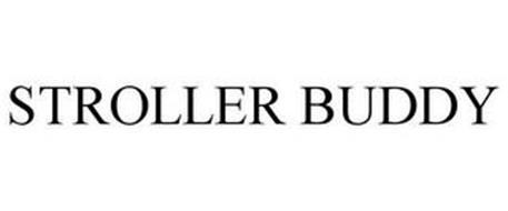 STROLLER BUDDY