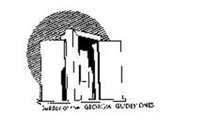 BUILDER OF THE GEORGIA GUIDESTONES