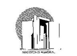 GUIDESTONES MEMORIAL