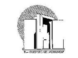 THE GUIDESTONES MONUMENT