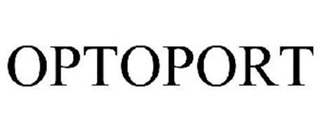 OPTOPORT