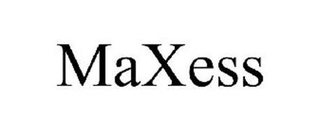 MAXESS