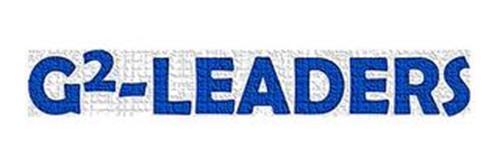 G²-LEADERS