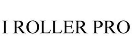I ROLLER PRO