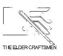 THE ELDER CRAFTSMEN