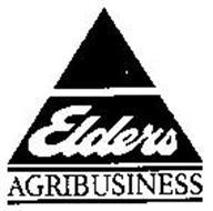 ELDERS AGRIBUSINESS