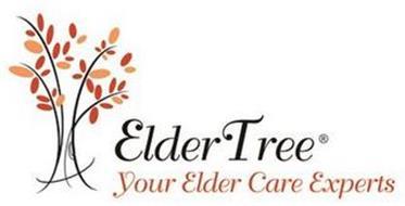 ELDERTREE YOUR ELDER CARE EXPERTS