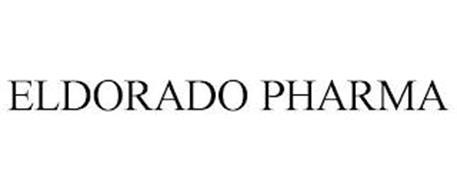 ELDORADO PHARMA