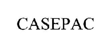 CASEPAC