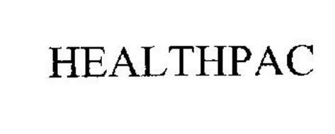 HEALTHPAC