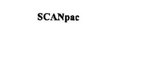 SCANPAC