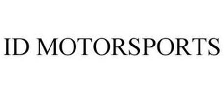 ID MOTORSPORTS