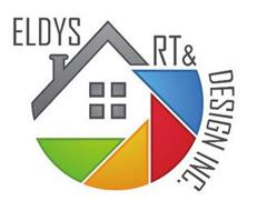 ELDYS RT & DESIGN INC.