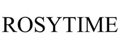 ROSYTIME