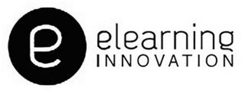 E ELEARNING INNOVATION