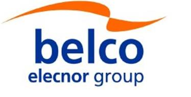 BELCO ELECNOR GROUP
