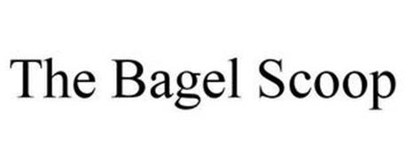 THE BAGEL SCOOP