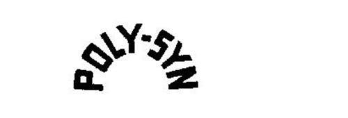 POLY-SYN