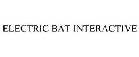ELECTRIC BAT INTERACTIVE