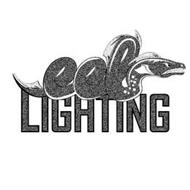 EEL LIGHTING