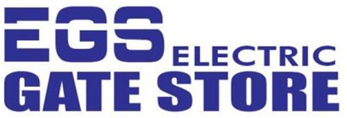 EGS ELECTRIC GATE STORE