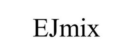 EJMIX