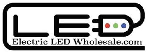 LED ELECTRIC LED WHOLESALE.COM