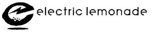 E ELECTRIC LEMONADE