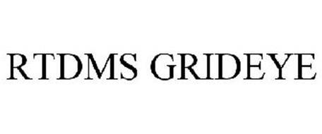RTDMS GRIDEYE