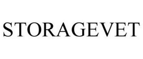 STORAGEVET