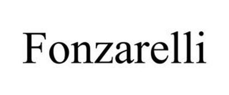 FONZARELLI