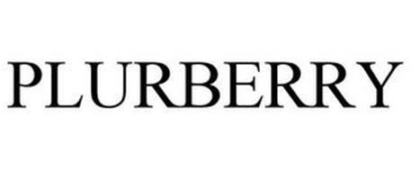 PLURBERRY