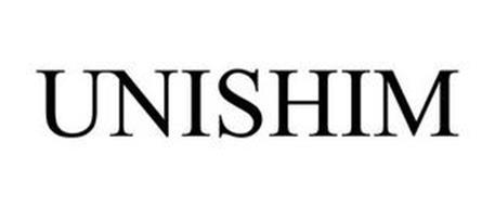 UNISHIM