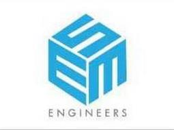 ESM ENGINEERS