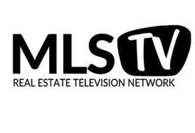 MLSTV REAL ESTATE TELEVISION NETWORK