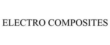 ELECTRO COMPOSITES