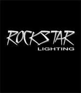 ROCKSTAR LIGHTING