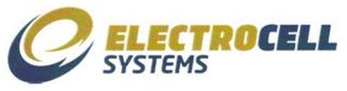 ELECTROCELL SYSTEMS
