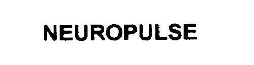 NEUROPULSE