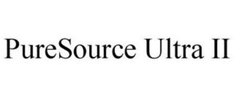 PURESOURCE ULTRA II