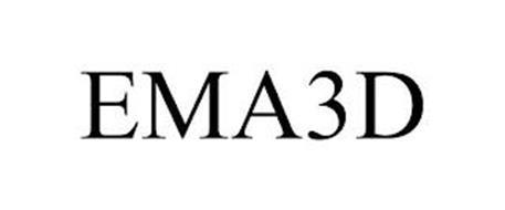 EMA3D