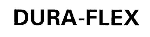 DURA-FLEX