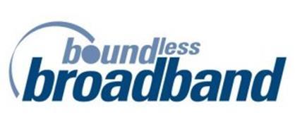 BOUNDLESS BROADBAND