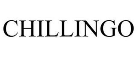 CHILLINGO