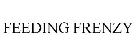 FEEDING FRENZY
