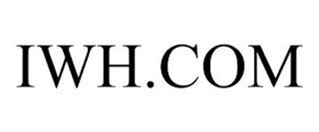 IWH.COM