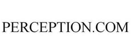 PERCEPTION.COM