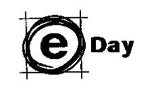 E DAY