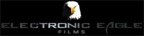 ELECTRONIC EAGLE FILMS